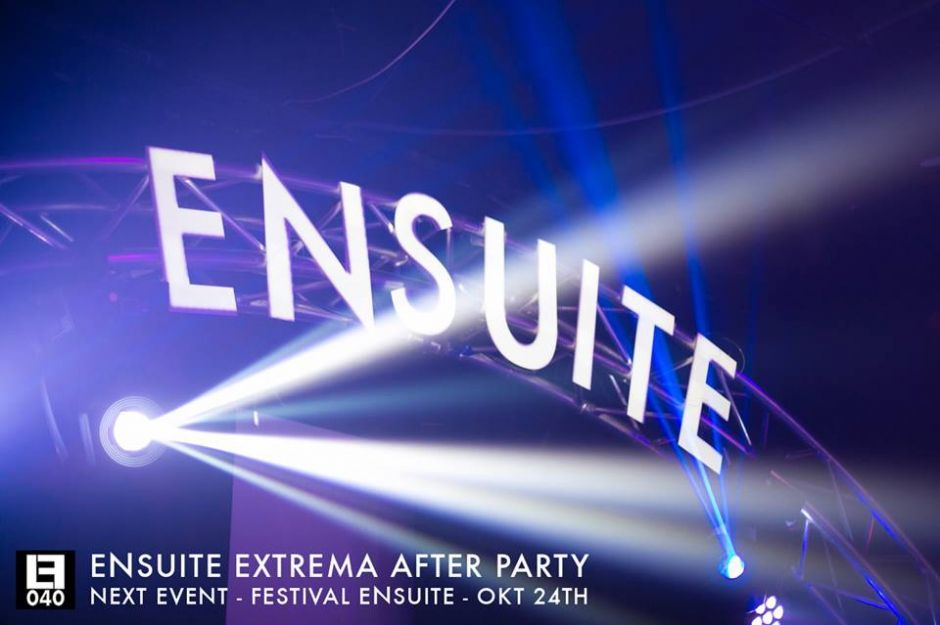Extrema Official After Referenties Jk Productions Tilburg